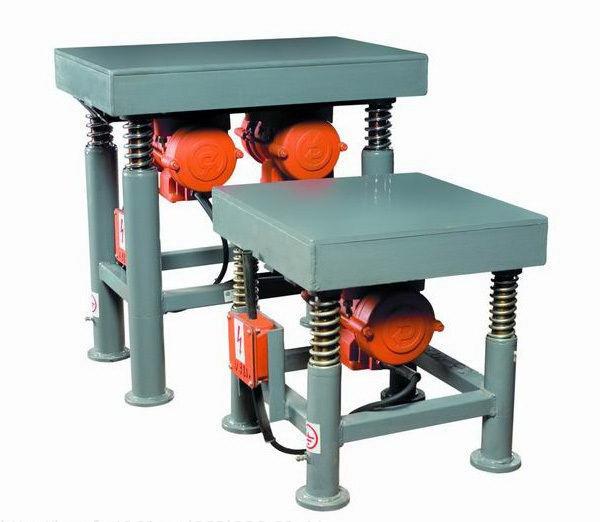 Купить электровибратор для бетона в спб бетон в казани купить цены