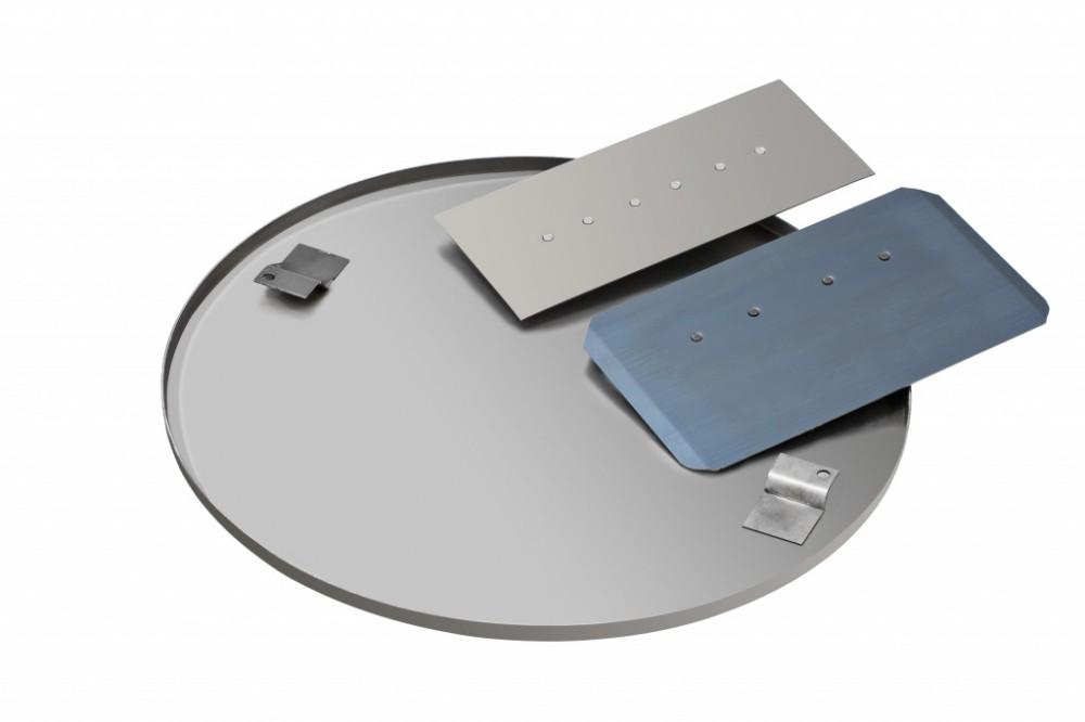 Купить диск на затирочную машину по бетону бетон семилуки купить