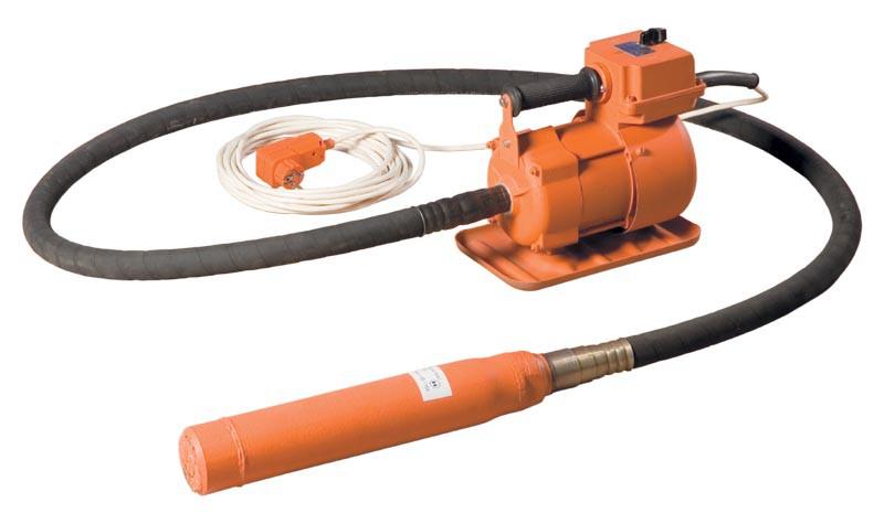 Глубинные вибраторы для бетона купить в воронеже техзадание бетон