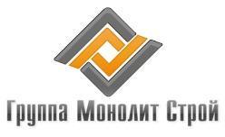 рейтинг бетона в москве